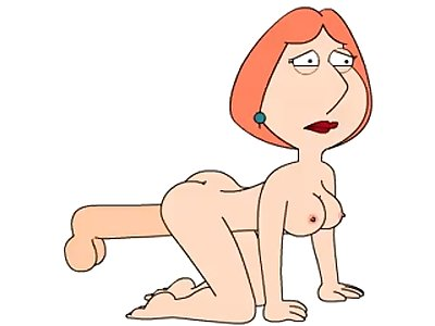 family guy meg nude