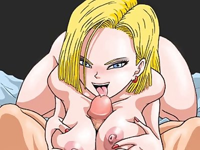 dragonball gt sex games