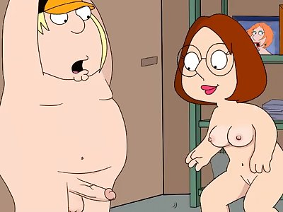 free family guy sex toon