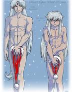 naruto and sasuke fuck yaoi