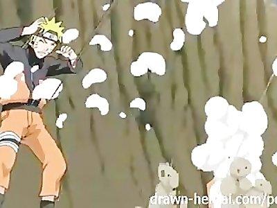 Naruto Sex Video Hentai