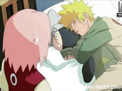 Naruto Porn - Dirty room benefits