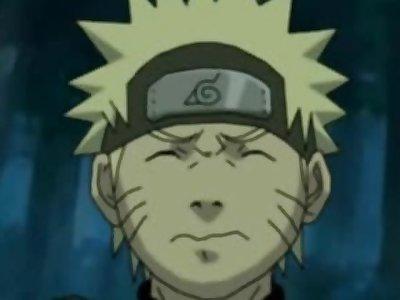 Naruto Fucks Sakura