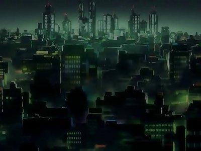 Yubisaki Annainin Shirudaku Settai Okawari Sanbaime ep.2