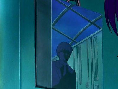 Ai Shimai 3 Tsubomi... Kegashite Kudasai ep. 1