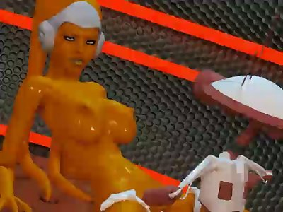 943124  Chimera46 Star Wars Twi 39 Lek Animated Hentai