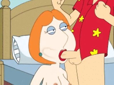 family guy sex gallery