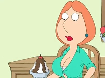 free family guy xxx movies