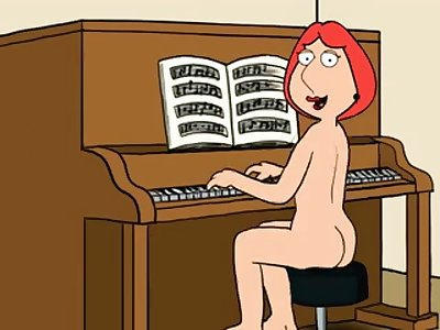 drawn family guy sex