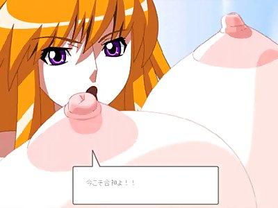 Mizu5 Hentai