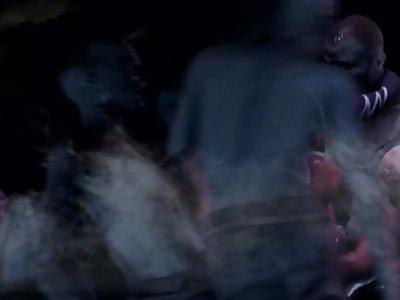 [夜桜字幕组][180625][opiumud]Star Atlas trailer[BIG5].mp4