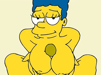 gay simpsons porn galleries