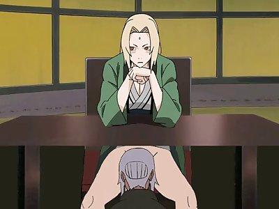 naruto and sasuke gay porn