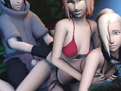 free naruto sex games