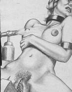 Nipple Rope