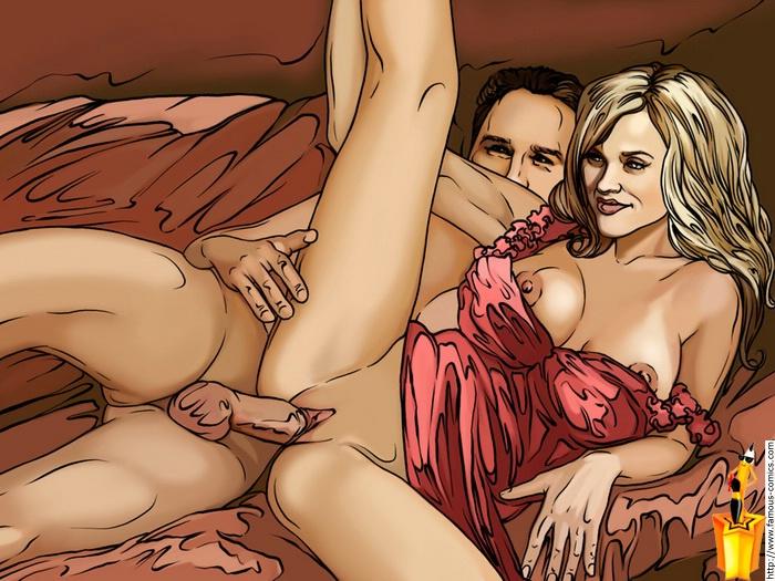 Playboy milfs nude