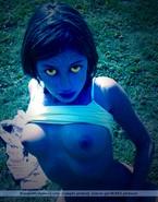 Horny Navi Girls