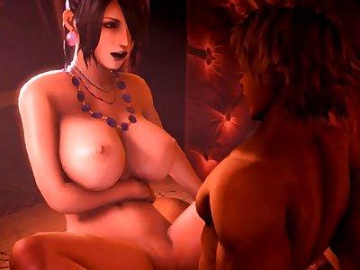 free final fantasy 12 porn