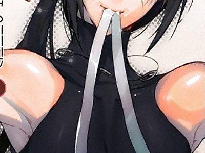 naruto compilation hentai
