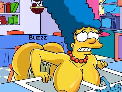 lisa simpsons xxx