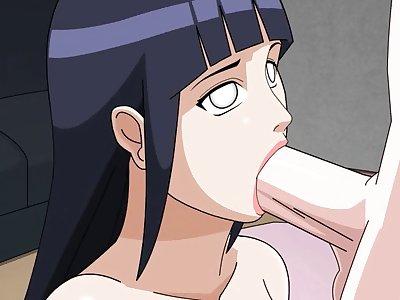 sasuke hentai