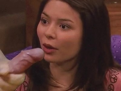 icarly porn blog