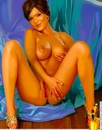 Mandy Moore tries porn