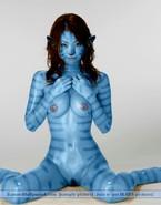 Hot Avatar Babes