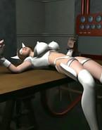fucked big tits girl