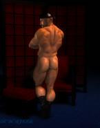 3D gay pics