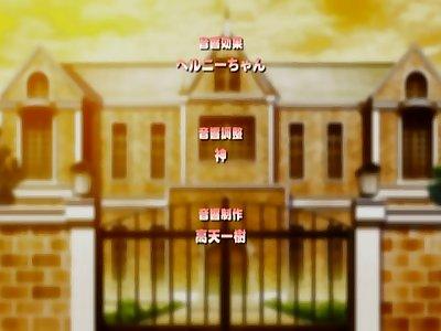 Energy Kyoukai!! ep. 2