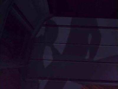 (Trailer) MassEffect Parody chap 1
