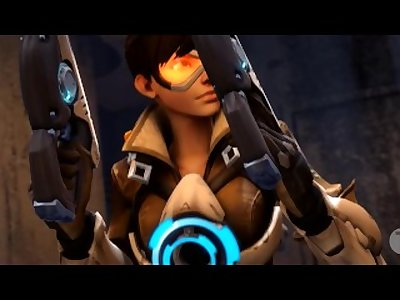 Things don't go as planed(overwatch)