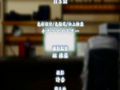 Chijoku no Seifuku ep. 1