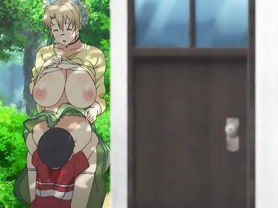 Boku to Misaki-sensei