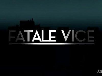 Fatale Vice