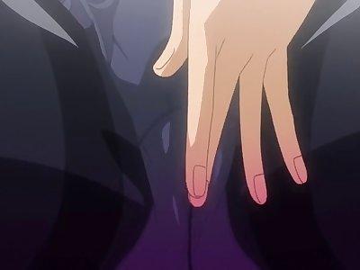 Ojou-sama Yomeiri Kousou ep. 1