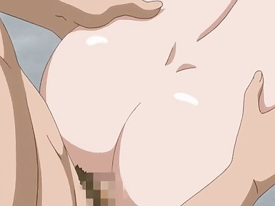 Junjou Shoujo Et Cetera ep. 1