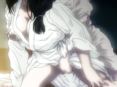 Onmyouji: Youen Emaki ep. 2