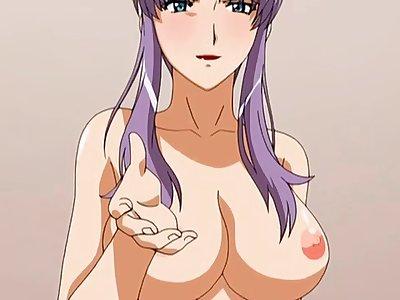 Bijukubo Beautiful Mature Mother ep. 1