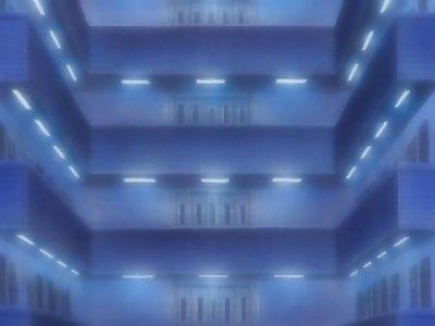 Musuko no Tomodachi ni Okasarete ep. 1