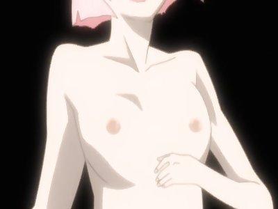 Musuko no Tomodachi ni Okasarete ep. 2