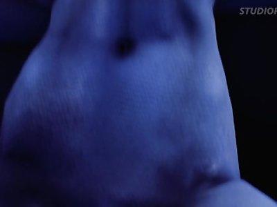 Mass Effect Liara pov sex