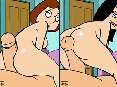 free family guy hentai videos