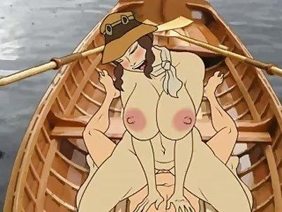 legend of zelda hentai games