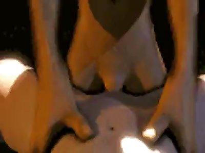 bad twilight zelda hentai
