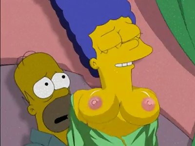 the simpsons sex movie