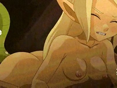 Wakfu Hot