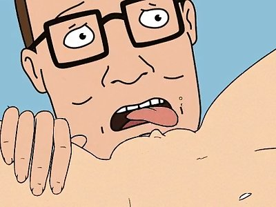 king of the hill minh hentai