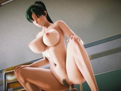 Fire Emblem Lyn like a big dick